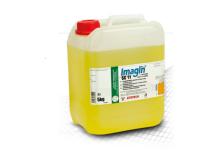 IMAGIN SC 11 RIAD Super koncentrát na ručné umývanie riadu určený k ďaľšiemu riedeniu.