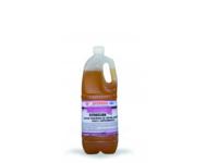 IMAGIN CITROCLEAN Špeciálny prípravok na čistenie odšťavovačov a presovačov citrusových plodov.
