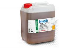 IMAGIN  SC 5 VôŇA Vysoko koncentrovaný osviežovač vzduchu so zložkou pohlcujúcou pachy.